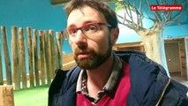 Vannes. Le Ker, premier parc ludo-éducatif de Bretagne
