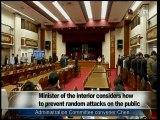 宏觀英語新聞Macroview TV《Inside Taiwan》English News 2016-03-30
