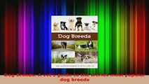 PDF  Dog Breeds A vets guide to the worlds most popular dog breeds Read Online