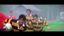 это самый лучший спорт - Shah Rukh Khan