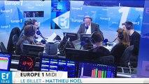 Europe Midi, une émission engagée !