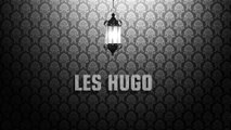 Teaser   Les Hugo, une famille d'artiste   Maison Victor Hugo - Paris