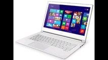 IB150105 052 Мобильные ПК Acer Aspire S7 и Aspire R 13 переведены на процессоры Intel Broadwell