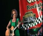 A Band Called Twang - Live @ Camperdown Cruise Rockabilly Festival 2015 - Crazy For You