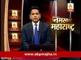 Popular Videos - Mumbai Pune Expressway & Accident
