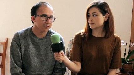 Internet Age Media Barcelona