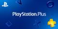 PlayStation Plus - Juegos gratuitos de Abril