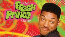 Top 10 The Fresh Prince Of Bel Air Moments