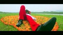 Reejh   Punjabi New Pop Sad Song 2016   Vicky Moranwalia   DS Music   Gobindas Punjabi Hits