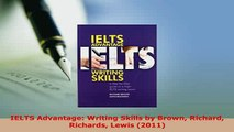 IELTS Life Skills A1 Test Video - video dailymotion