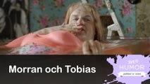 Morran och Tobias S01E05