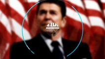 Ronald Reagan and 5 iconic assassination attempts in U.S. presidential history