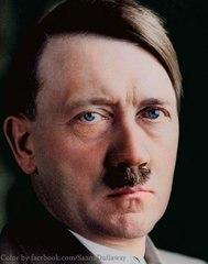 Adolf Hitler -The greatest story never told (E01) Childhood