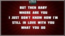 My Foolish Heart - Paula Abdul tribute - Lyrics