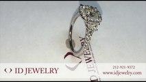 Gabriel & Co Retailers - ID Jewelry Diamond District