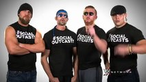 Goldust, The Miz and more are dying to know What are you waiting for