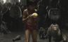 The Jungle Book Movie CLIP - King Louie (2016) - Christopher Walken Movie HD