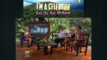 Celebrity Get Me Out Of Here Now FullHD 93