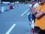 Vivi Rally 2°edizione Piero Longhi Renautl Clio S1600 By Twister Corse