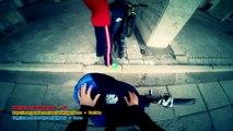 Parkour #1 | #Parkour #FreeRun #By #Gotsa #Test