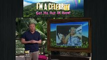 Celebrity Get Me Out Of Here Now FullHD 175