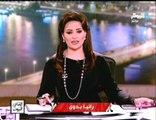 رانيا بدوي |  المواقع الإخبارية تنشر صور مذي�