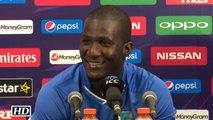 IND vs WI T20 WC Darren Sammys Challenges Team India
