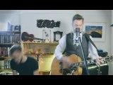 Alexander Acoustic Guitar, vocals & Cajon Duo from Surrey