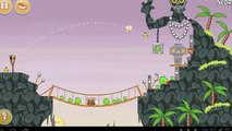 Angry Birds Angry Birds Seasons South America Funny Angry Birds Videos