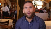 Jeremy Stephens ready to welcome Renan Barao back to the UFC at UFC Fight Night 88