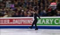 WC2016 Michal BREZINA SP