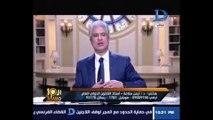 بالفيديو..أستاذ قانون دولى: قبرص ستحاكم خاطف