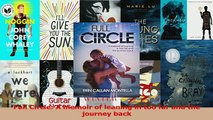 Download  Full Circle A memoir of leaning in too far and the journey back PDF Free