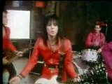 Joan Jett & the Blackhearts -  I Love Rock'n'Roll