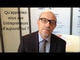 Comment les Experts-Comptables soutiennent l'entrepreneuriat. Interview Cabinet In Extenso