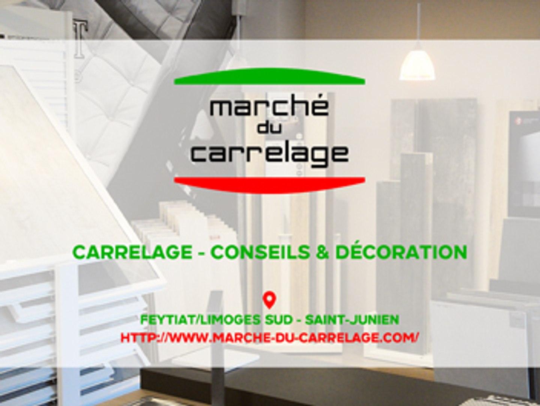 Carrelage Du Grand Sud carrelage et béton ciré à feytiat et saint-junien. le marché du carrelage.