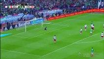Zap Foot du 30 mars: Zidane-Raul les retrouvailles, le coup franc de Payet sous tous les angles, Corona marque un but à