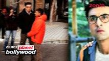 Is Ranbir Kapoor-Katrina Kaif break up a publicity stunt -Bollywood Gossip
