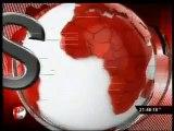 21 03 12 T13 CAPTURAN A PERSONAS EN HUEHUETENANGO POR FALSIFICACION DE BILLETES