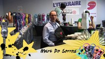Marc De Serres