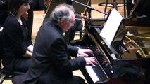 Albert Roussel - Concerto pour piano 1er mouvement