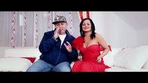NICOLAE GUTA si CARMEN DE LA SALCIUA - Am nevoie de tine 2016 VideoClip Full HD
