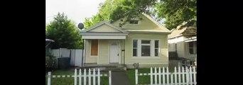 Bank Owned Homes In Sandy UT | 801-820-0049 | Foreclosures in Sandy Utah