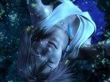 RIKKI - Suteki Da Ne (Final Fantasy X )Yuna &Tidus [Romance]