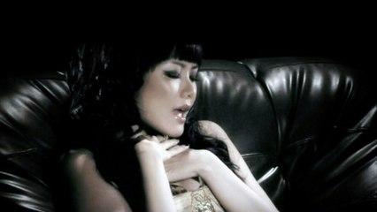 Alena Wu - Terlanjur Memilih Dia