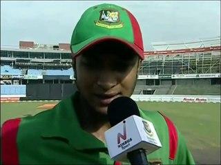 watch Bangladesh Vs New Zealand 4 Odi 2010
