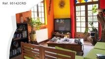 A vendre - Maison de ville - Sarlat La Caneda (24200) - 13 pièces - 270m²