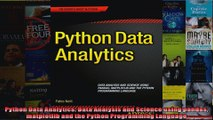 install python pandas numpy or matplotlib(Anaconda) on mac - video