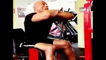 Dwayne  The Rock  Johnson Workout 2014 - Bodybuilding Dwayne Jhonson, Hercules Diet for Bodybuilding