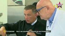 Jean-Pierre Coffe décédé, Pierre Perret révèle sa face cachée